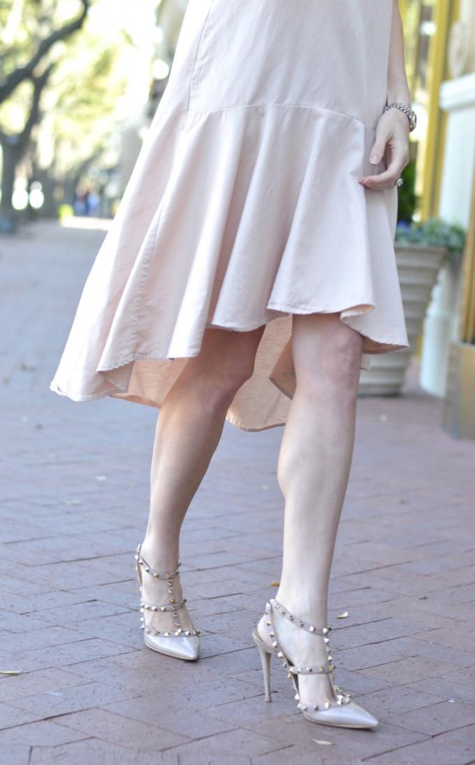 blush-pink-dress-19
