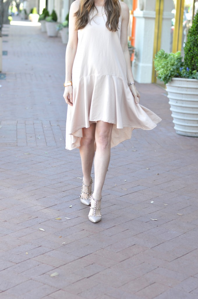 blush-pink-dress-21