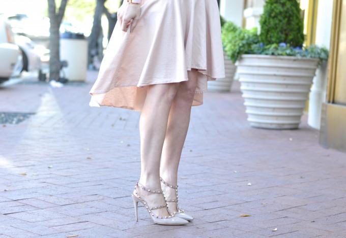 blush-pink-dress-22