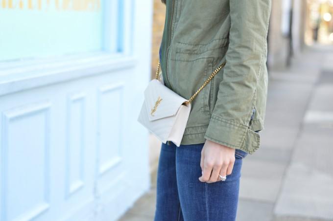 green-military-jacket-11