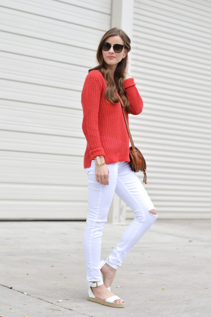 red-sweater-03