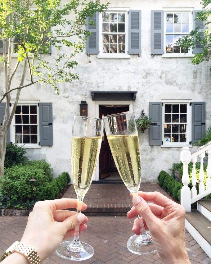 travel guide charleston, mother daughter travel, girls trip