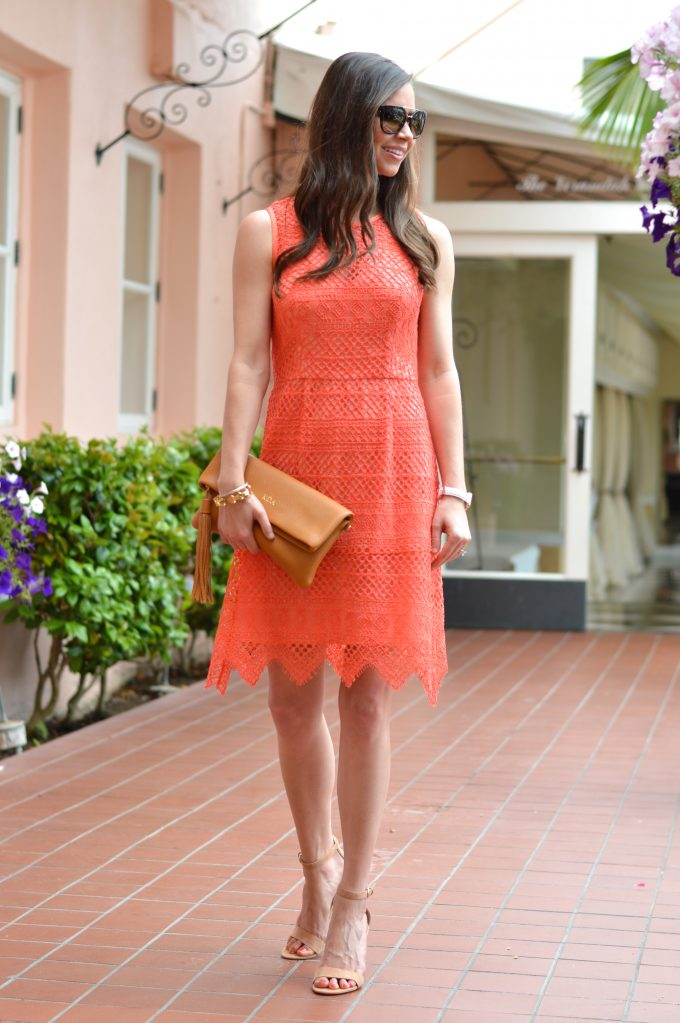 Find a great selection of Coral Dresses at Macy's including stylish Women's Coral Dresses, Juniors Coral Dresses and more.