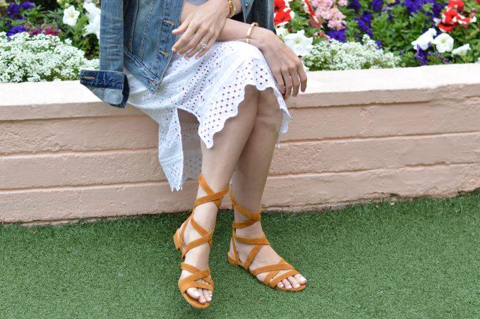 M. M. Gemi Lace-up Shoe Gemi Chaussures À Lacets zj2fgzbU