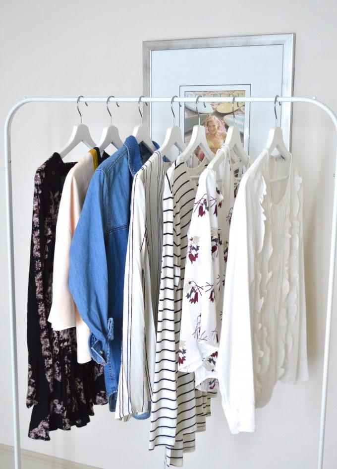 building-a-fall-wardrobe-03