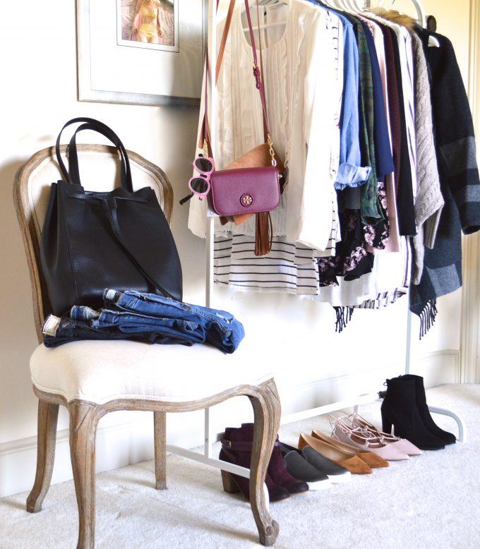 building-a-fall-wardrobe-13