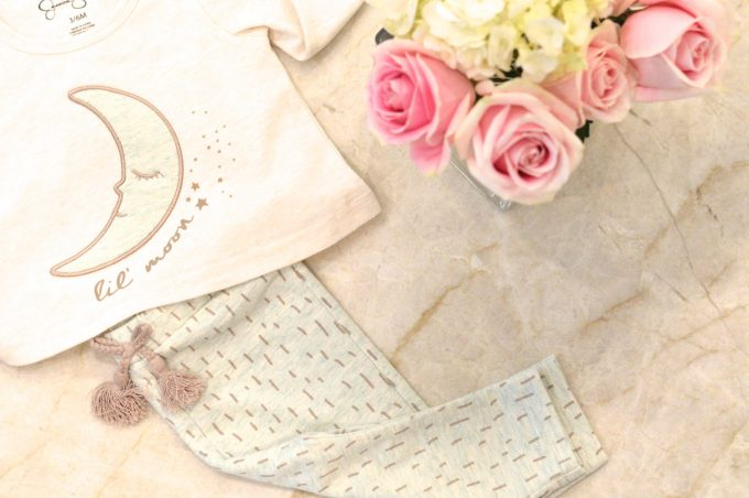 sneak-peek-jessica-simpson-baby-apparel-02