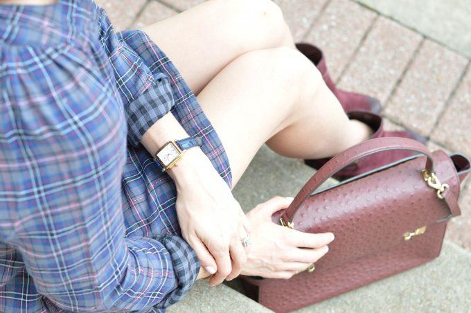 plaid-shirtdress-12
