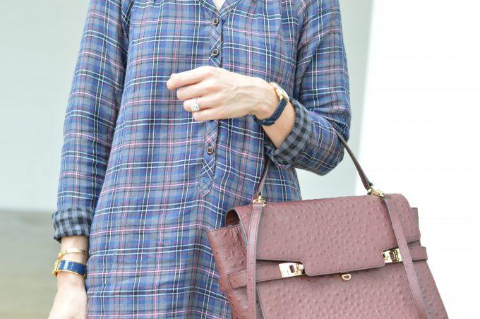 plaid-shirtdress-13