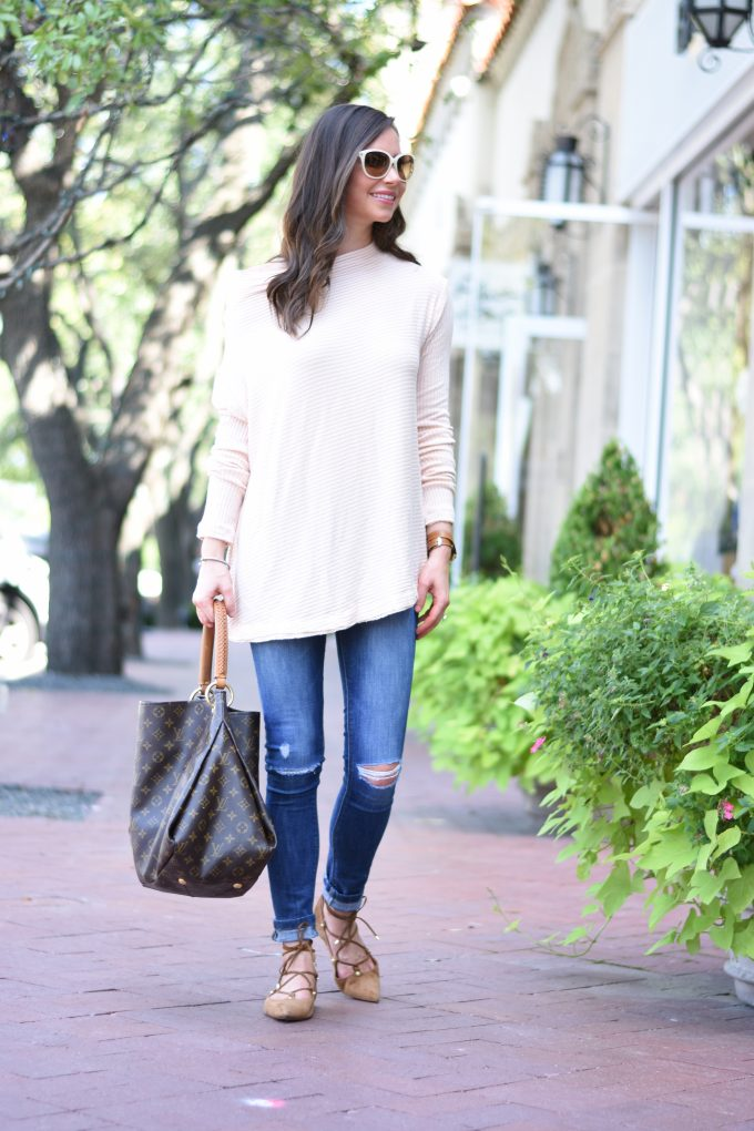 blush-pink-sweater-03