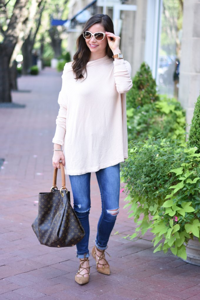 blush-pink-sweater-04