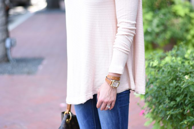 blush-pink-sweater-07