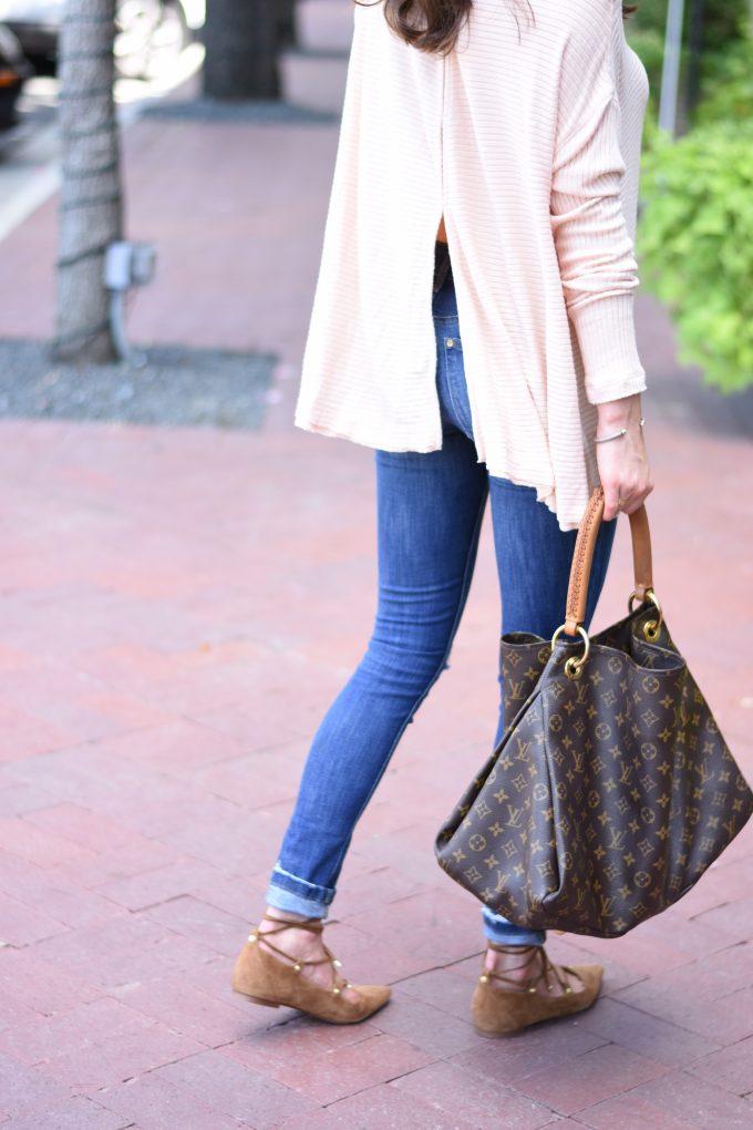 blush-pink-sweater-10