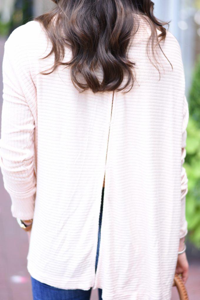 blush-pink-sweater-11