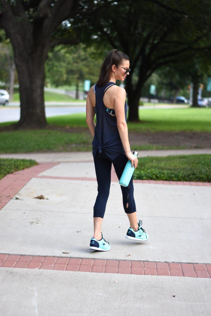 workout-wear-06
