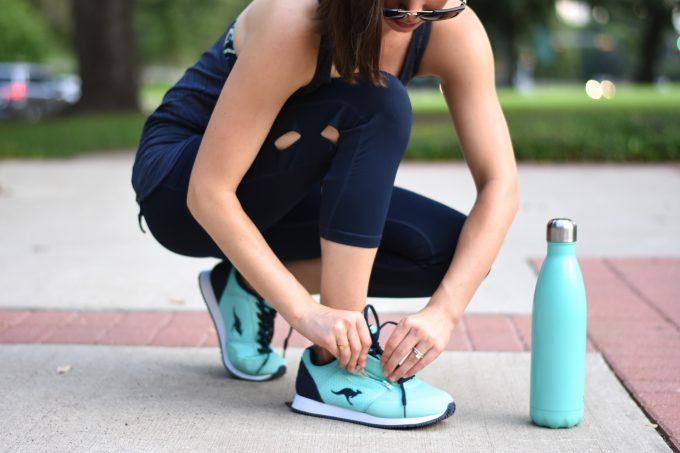 workout-wear-07