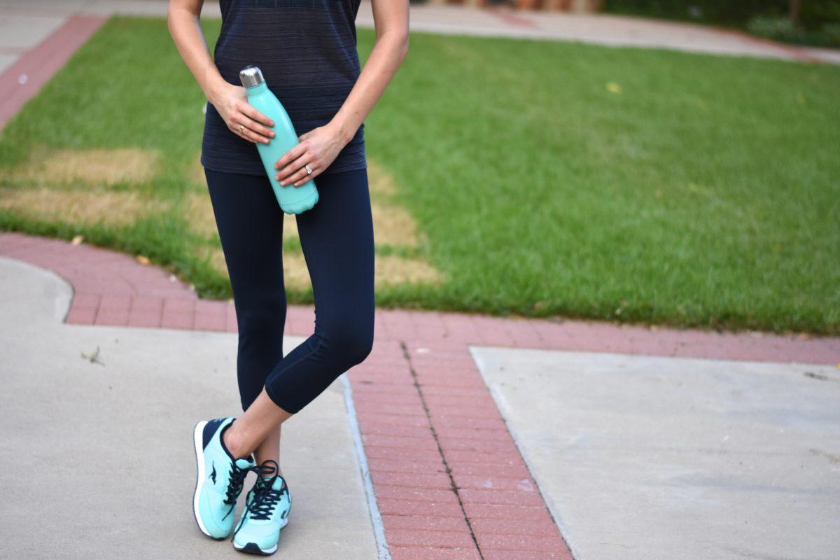 workout-wear-15