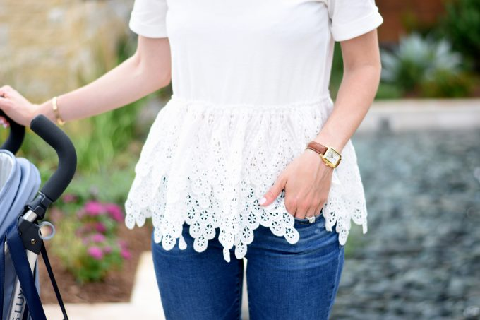 white-peplum-lace-top-02