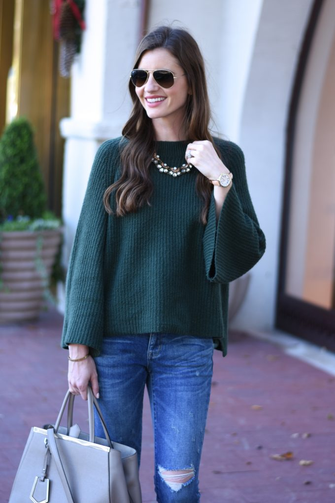 bell-sleeve-sweater-08