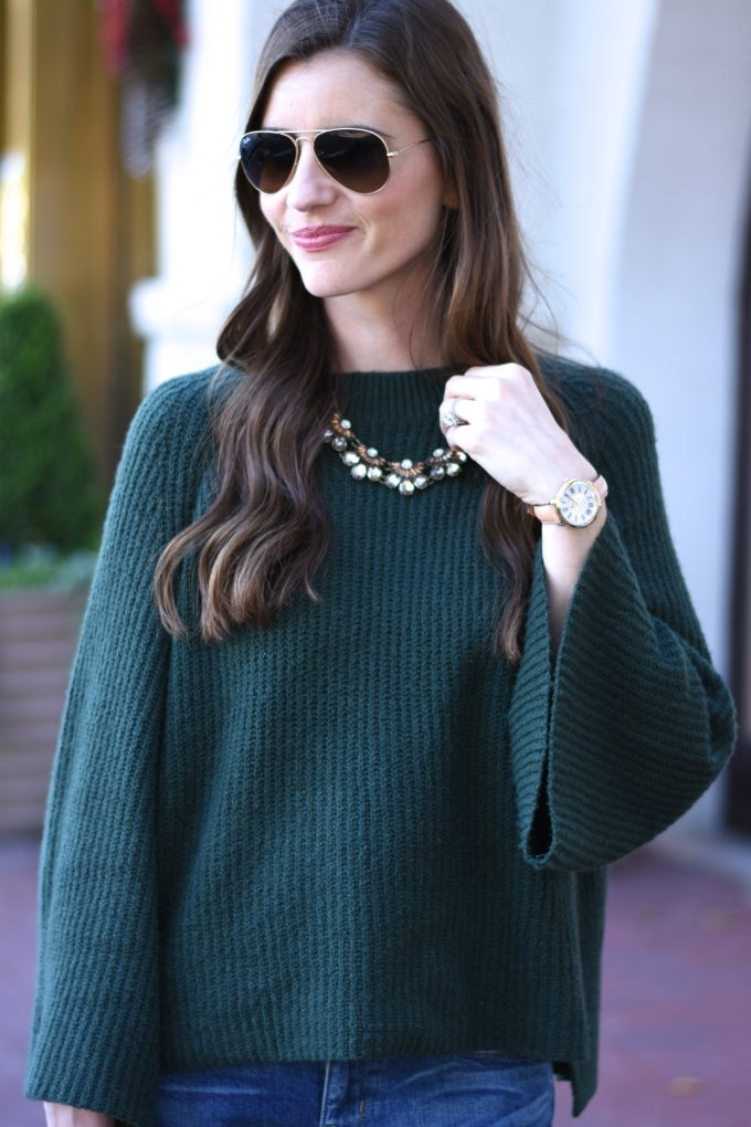 bell-sleeve-sweater-09