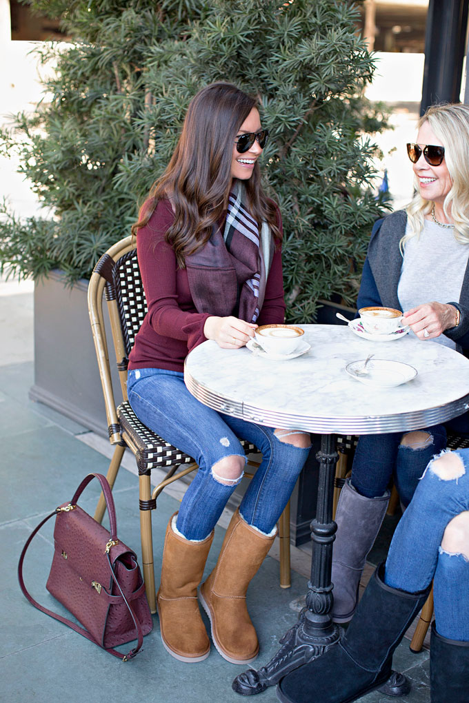 c214d6b6936 cozy boots for fall | bishop&holland | dallas style blog