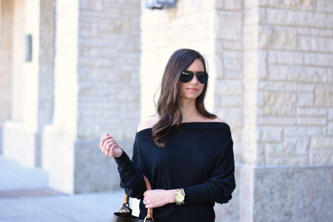 black-off-the-sholder-sweater-10