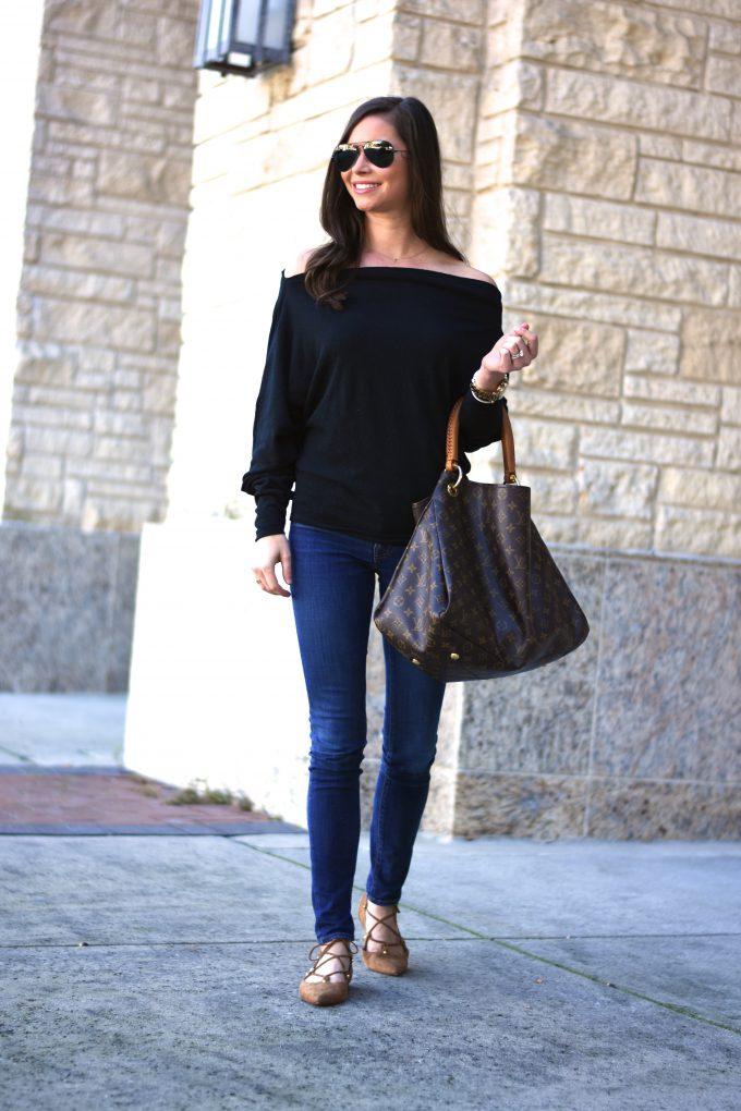 black-off-the-shoulder-sweater-01