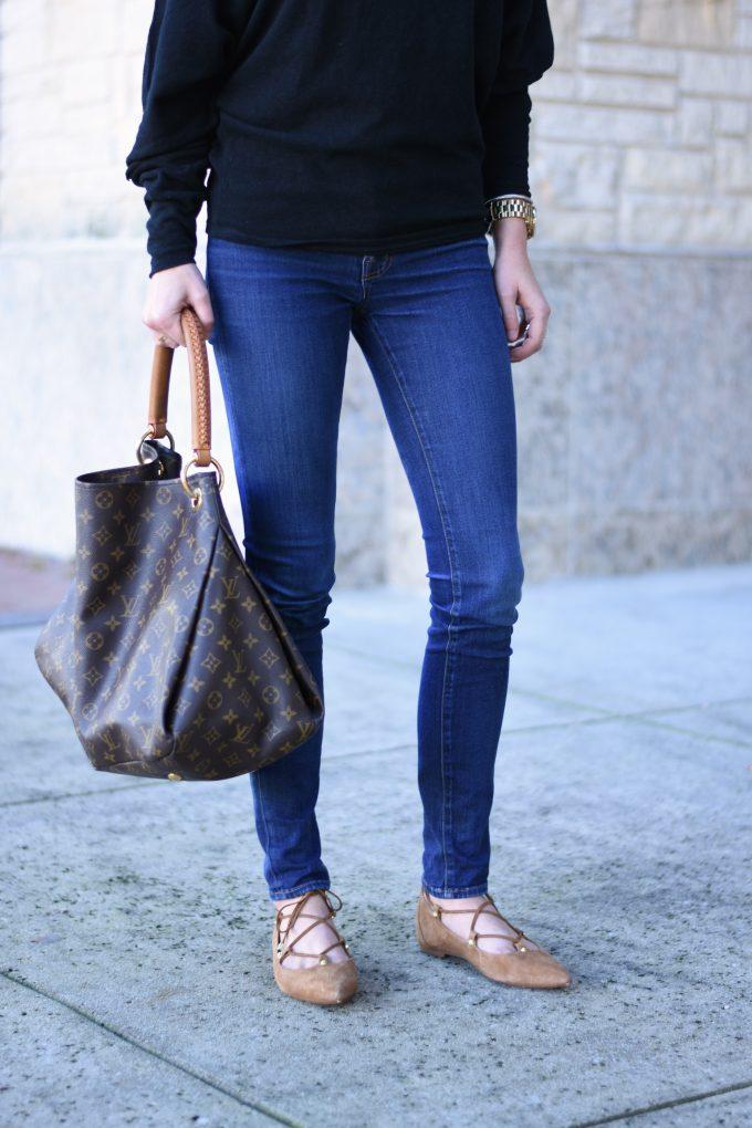 black-off-the-shoulder-sweater-03