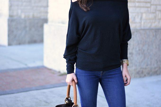 black-off-the-shoulder-sweater-04