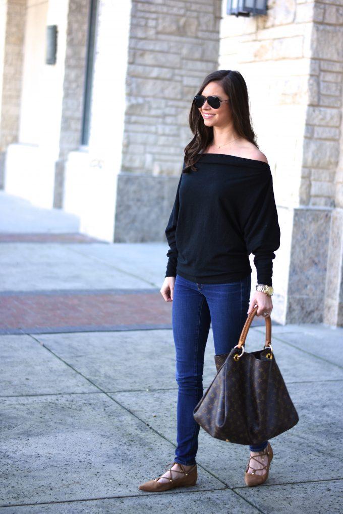 black-off-the-shoulder-sweater-07