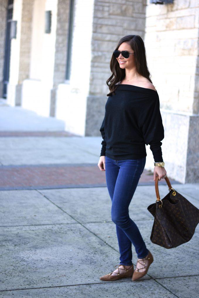 black-off-the-shoulder-sweater-08