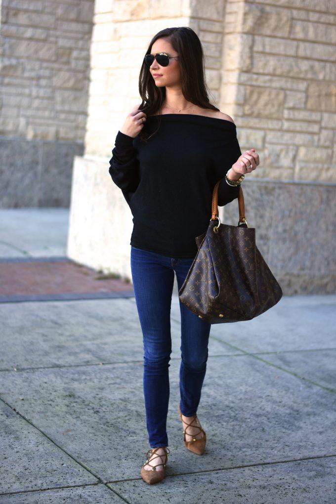 black-off-the-shoulder-sweater-09
