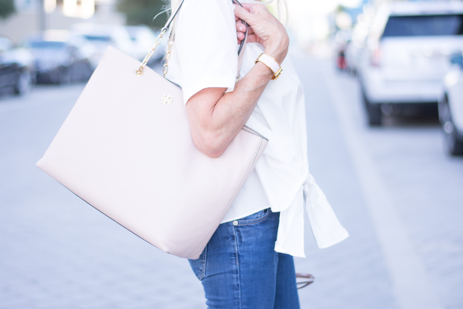 b18940f61f Nordstrom Anniversary Sale Early Access is in full swing! One of our tips  for shopping Early Access is that splurge items should probably be at the  top of ...