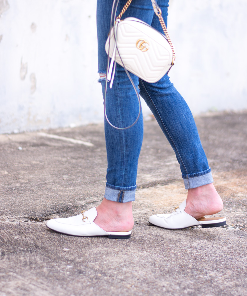 top five mules you need for fall