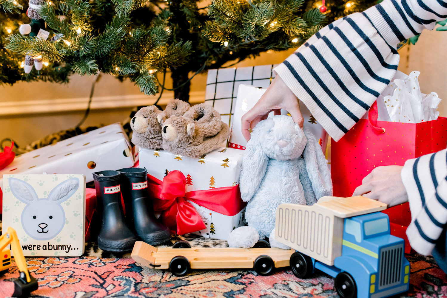 last minute christmas gift ideas for kids | bishop&holland | dallas ...