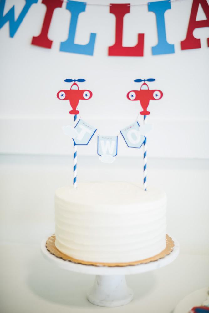 airplane birthday party bishopholland dallas style blog