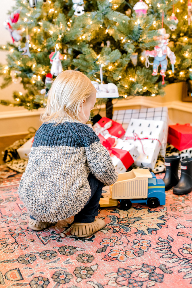 last minute christmas gifts for kids