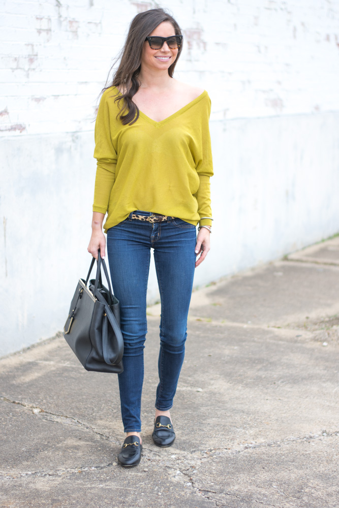 lightweight spring sweater