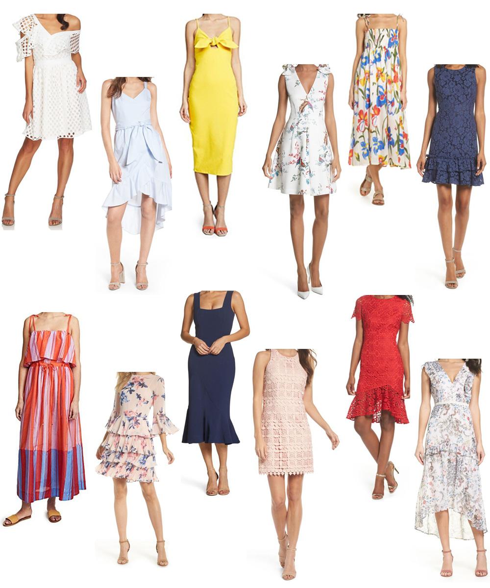 easter dresses  42d907e13