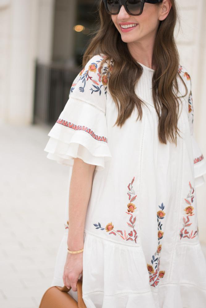 238387e529bf0 boho dress | bishop&holland | dallas life+style blog