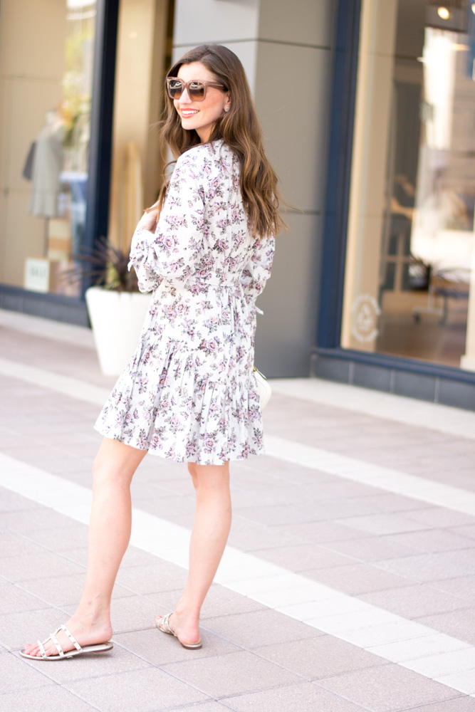 ten items to buy now from nordstrom anniversary sale