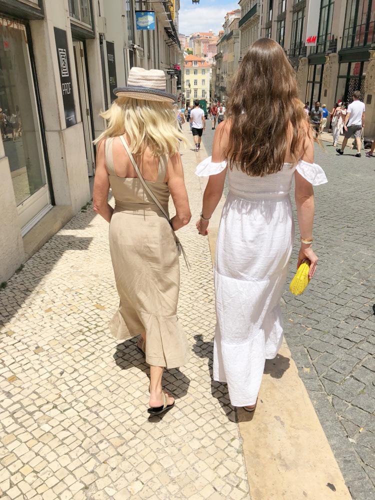 lisbon street style