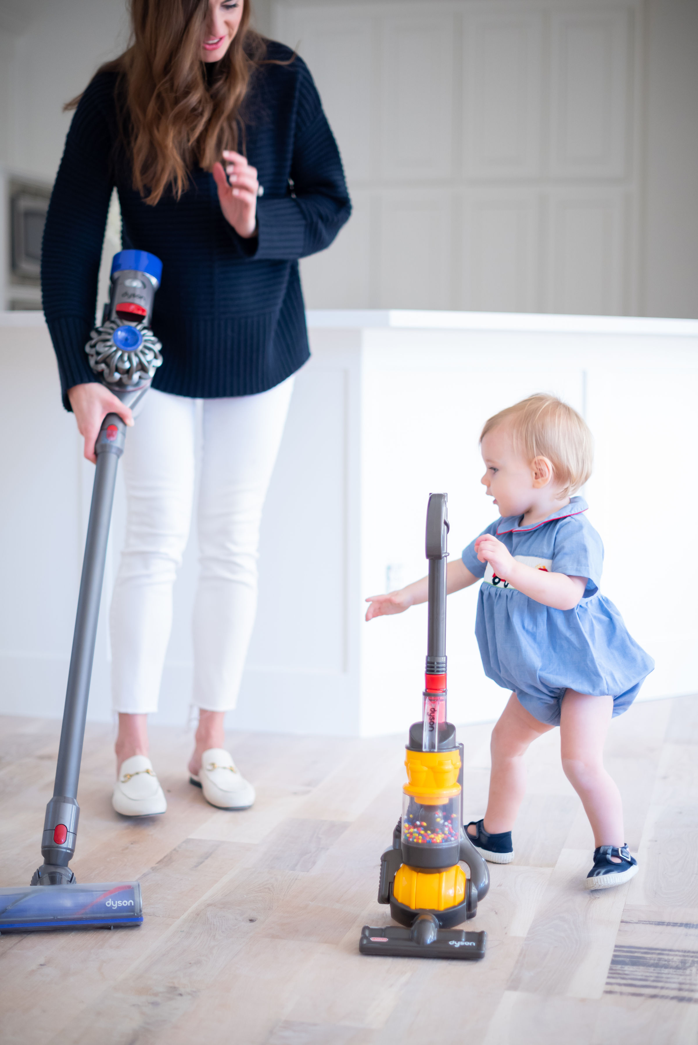 tips for getting ready for the holidays dyson cordless vacuum toy dyson vacuum