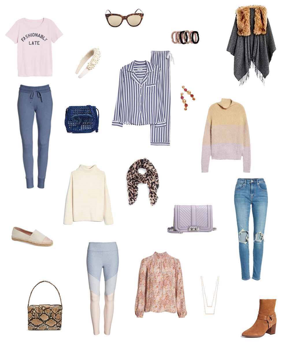 twenty new items under $100