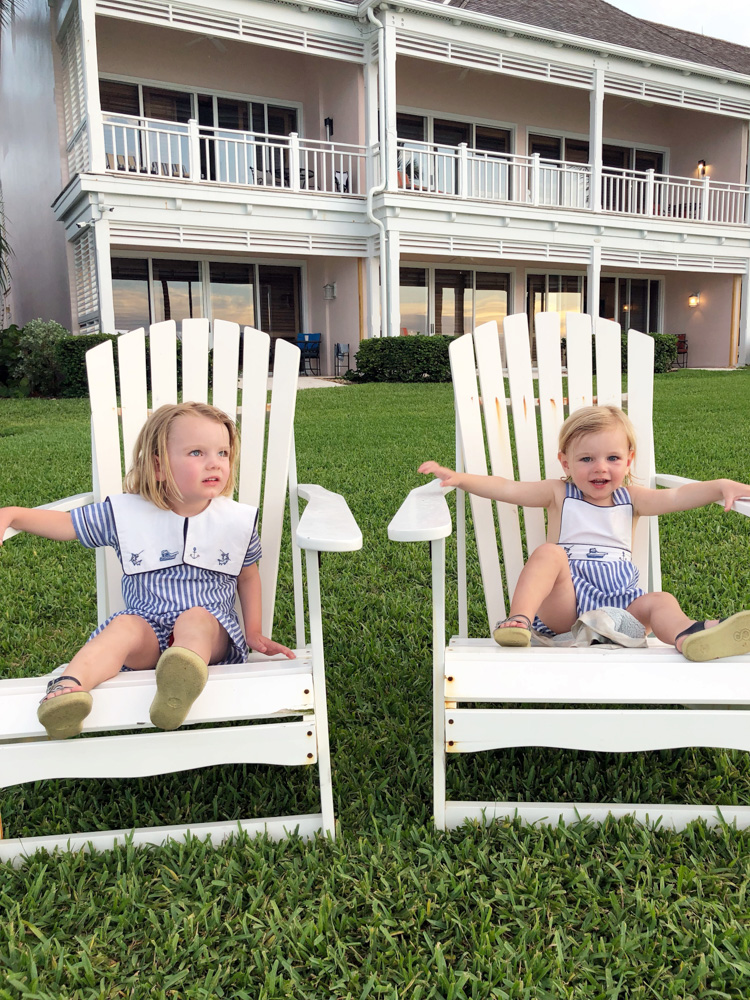 two toddler boys adirondack chairs