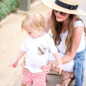 top five summer shoes for toddlers