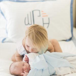 baby FAQ