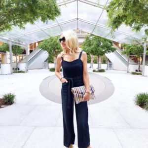ten jumpsuits you need for summer