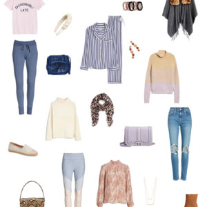 twenty new finds under $200